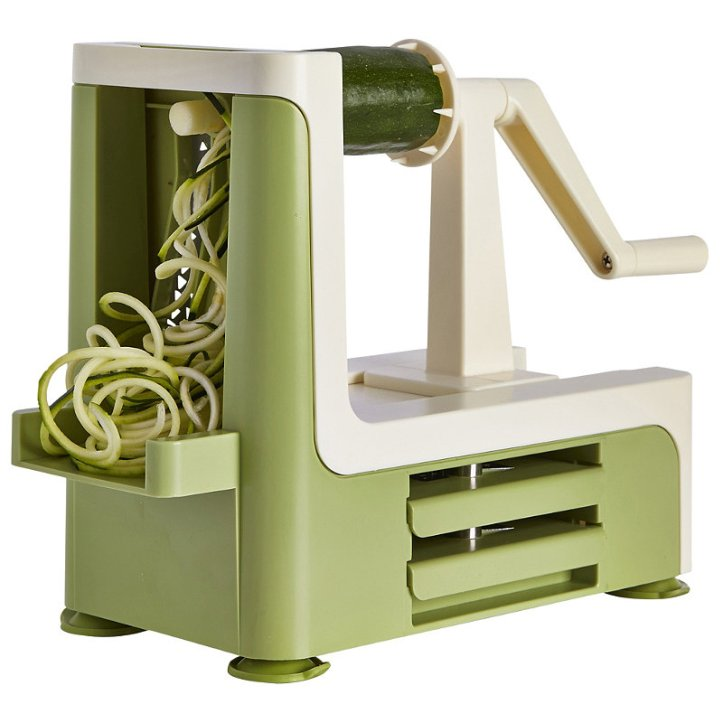 Lakeland - Spiralizer